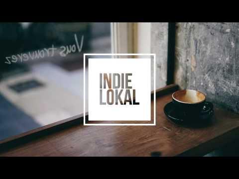 Indielokal Playlist #03 - Kafe Jakarta, Senja Kala