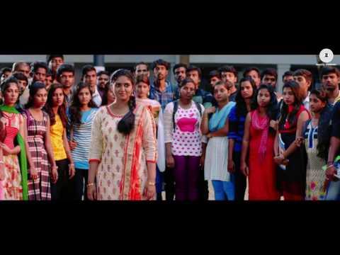 Kannada manasu mallige full HD video song