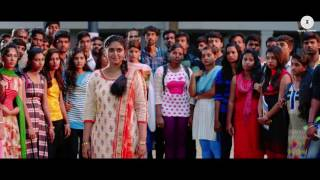 Kannada manasu mallige full HD video song