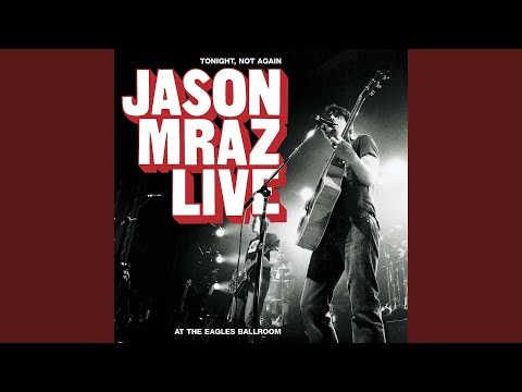 Tonight, not again (live at the eagles ballroom, milwaukee, wi, 10/28/2003) mp3