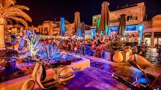 Остров Крит, Греция | Достопримечательности Крита(UPD Приносим свои извинения за допущенную в рассказе ошибку на 5:26 - Ретимно находится западнее, а не восточне..., 2015-10-01T12:47:48.000Z)