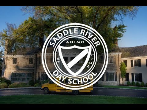 Saddle River Day School – Introductory Video