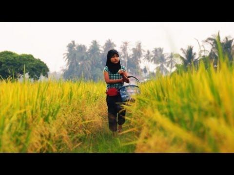 Doa Untuk Ayah OST by DELOVA