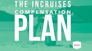 InCruises Compensation Plan Explained!