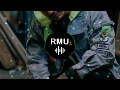 J.Balvin - Positiva (Reelo Extended Mix)