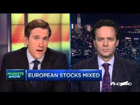 Federal Reserve Communicates Confuses The Markets - Deutsche Bank - 28 Jan 16  | Gazunda