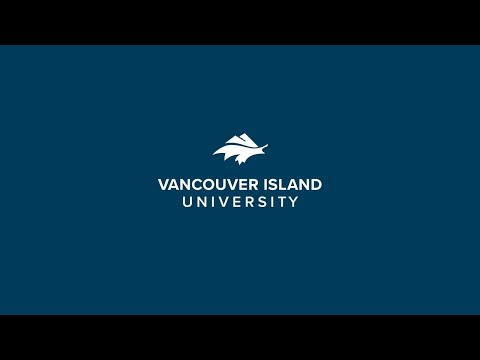 VIU is still accepting applications!