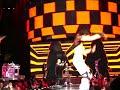 Madonna - Music Inferno - Confessions Tour - New York City