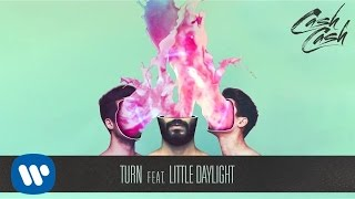 Play Turn (feat. Little Daylight)