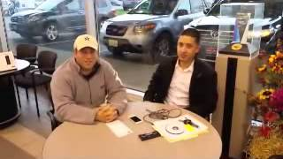 Toyota service Dealer Paterson NJ | Toyota service Dealership Paterson NJ