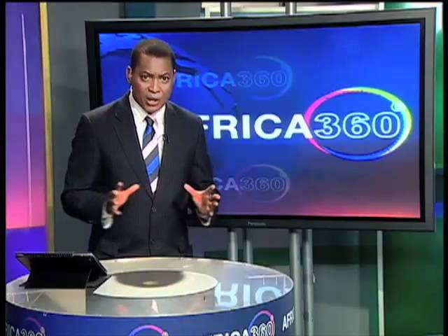 Africa 360 | Africa since independence