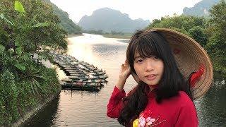 Wietnamskie przysłowia, których brakuje mi w języku polskim