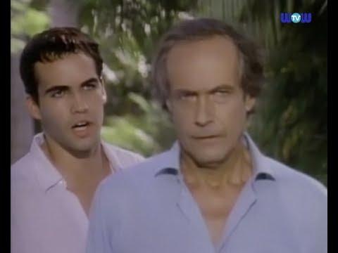 Millions - Trailer 1991 Movie