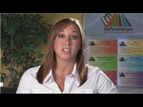 Nutrition : How to Lower LDL Cholesterol and Triglycerides