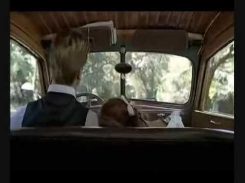 Into the Night - Benny Mardones ( Subtitulada)