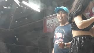Sabong san pasqual