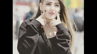 ملكة جمال العراق تاره فارس رحمها الله في مجموعة صور