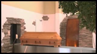 Krematorium Siegen