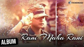 Women's Day Special | Rani Maha Rani Tamil Album Song | Raaj K Chozhan | Shibi | TrendMusic