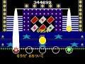 ファミコン風 デレステ:ミラクルテレパシー (im@sCGSS in NES)