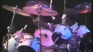 THE COMMODORES With Lionel Richie  LIVE IN LAS VEGS