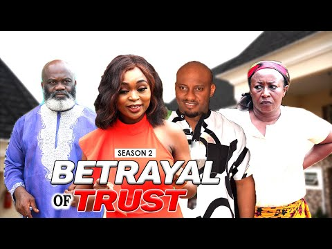 Download BETRAYAL OF TRUST 2 -