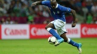 Italia Brasile 2 2