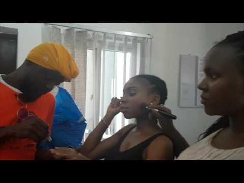 Download Jenifa's diary Mannequin Challenge