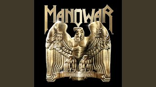 Provided to YouTube by CDBaby Shell Shock · Manowar Battle Hymns 20...