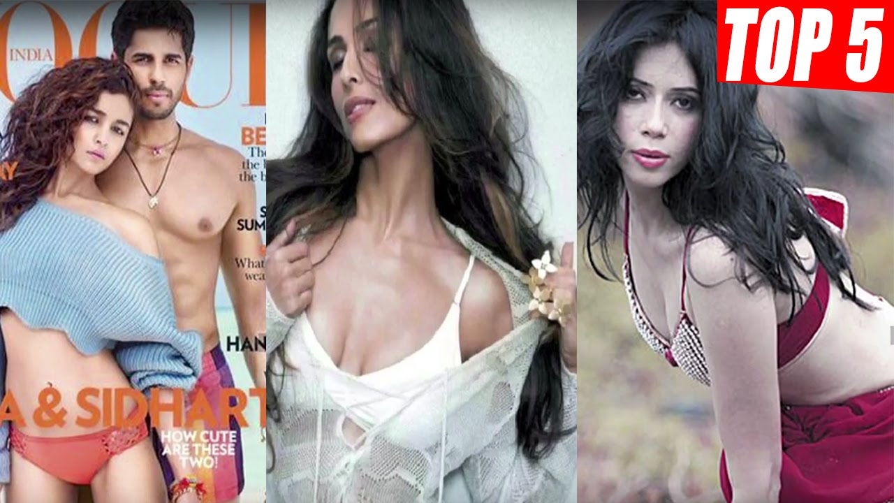 nude malaika arora khan free watch