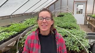 Woodside Farms I Fridays on The Farm | Woodside Farms' Partners