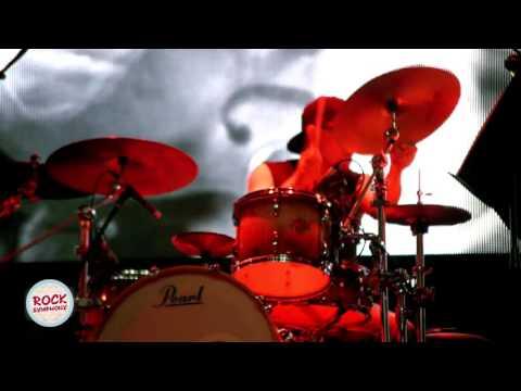 клипы рок групп 70 годов