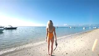 Horizon Holidays - Exclusive Serviced Holiday Rentals in Mauritius