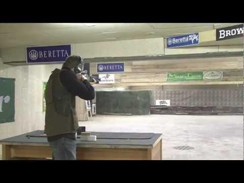 Browning bar 14 000 coups