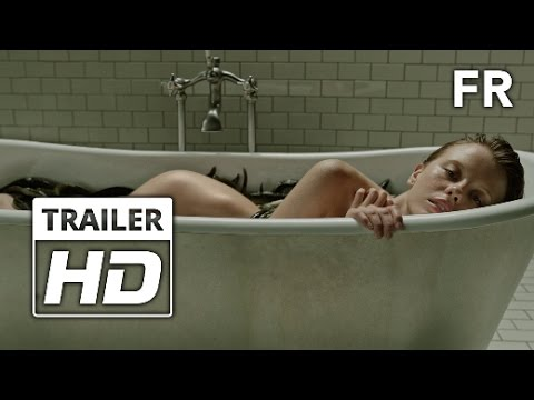 A Cure For Life | Official Trailer #2 | HD | VF | 2017
