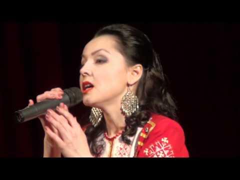Вера Семенова - Сав пурнăçа