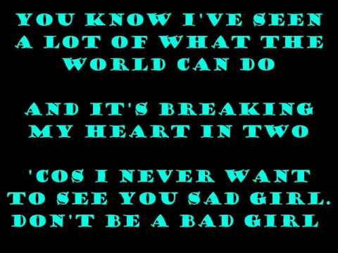 Cat Stevens (Yusuf Islam) - Wild World Lyrics