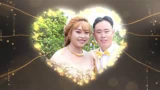 kim chung & van trai