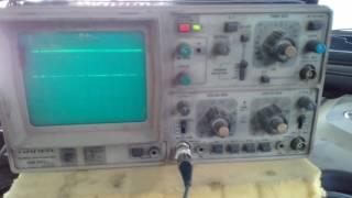 видео Датчик давления хладагента (фреона) в Рено Меган 1 и 2