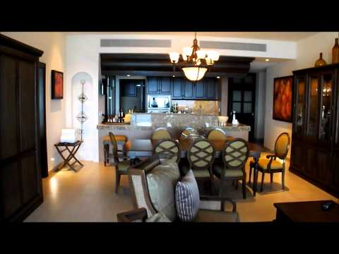 Grand Residences Riviera Cancun Resort Tour