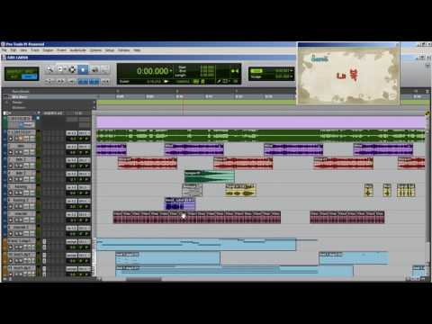 Budi Pasadena Studio Eps 57. Kuliah Virtual Budi Pasadena Audio & Radio