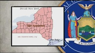 NYS Exposed: Should New York be more like Pennsylvania?