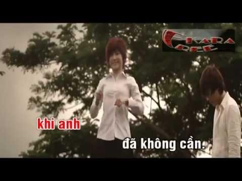 Hoc Cach Di Mot Minh   Luong Bich Huu