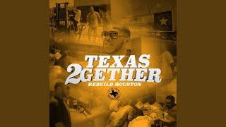 Texas 2Gether