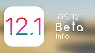 iOS 12 Jailbreak | Get In-App Purchases for FREE iOS 12