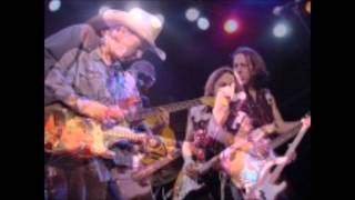 Jim Suhler & Alan Haynes - Too Poor To Die