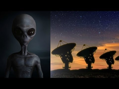 Message From an Extraterrestrial Civilization the Greatest Event in History but Also Serious Risk