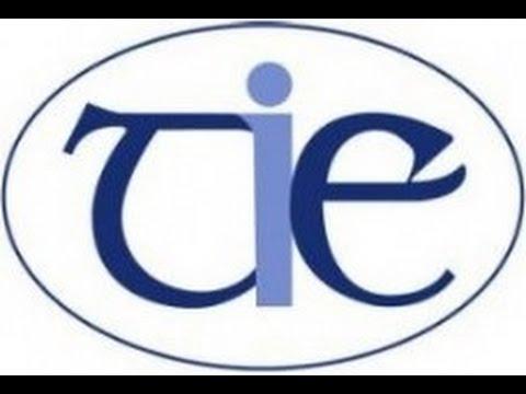 Test of Interactive English (TIE/ACELS) junior oral exam