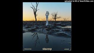 sewerperson - swamp (nevrfall) (FULL ALBUM)
