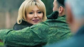 Артур Амирян и Ангелина Каплан - Здравствуй  2021